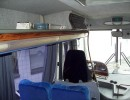 Used 2007 IC Bus Mini Bus Shuttle / Tour  - Louisville, Kentucky - $29,900
