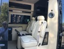 Used 2016 Mercedes-Benz Van Limo Midwest Automotive Designs - Oaklyn, New Jersey    - $89,590