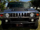 Used 2005 Hummer SUV Stretch Limo Krystal - DEERFIELD BEACH, Florida - $39,500