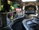 Used 2007 Cadillac SUV Stretch Limo Coastal Coachworks - Sacramento, California - $29,000