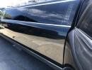 Used 2013 Lincoln Sedan Stretch Limo Krystal - San Jose, California - $42,000