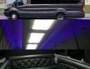 Used 2017 Ford Van Shuttle / Tour OEM - Belle Chasse, Louisiana - $28,000