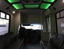Used 2013 Ford E-350 Mini Bus Limo Starcraft Bus - Las Vegas, Nevada - $19,900