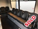 Used 2013 Ford E-350 Mini Bus Limo Starcraft Bus - Las Vegas, Nevada