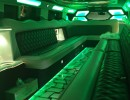 Used 2007 Hummer H2 SUV Stretch Limo Springfield - SPRINGFIELD, Virginia - $59,500