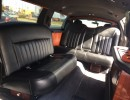Used 2007 Lincoln Town Car L Sedan Stretch Limo Wolverine Coach Builders - Westminster, Colorado - $9,000