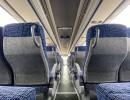 Used 2010 Volvo 9700 Coach Motorcoach Shuttle / Tour  - Orlando, Florida - $69,900