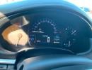Used 2016 Cadillac XTS L Sedan Limo Lehmann-Peterson - Burlingame, California - $15,500