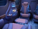 New 2019 Mercedes-Benz Van Limo  - Alva, Florida - $99,900