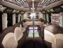 Used 2006 Freightliner M2 Mini Bus Limo  - Bartlett, Illinois - $59,000