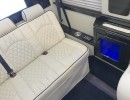 New 2019 Mercedes-Benz Sprinter Van Limo Midwest Automotive Designs - Oaklyn, New Jersey    - $134,590
