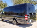 Used 2016 Mercedes-Benz Sprinter Van Limo First Class Customs - Cypress, Texas - $74,999