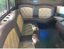 Used 2011 Ford E-450 Mini Bus Limo Tiffany Coachworks - Pauma Valley, California - $49,500
