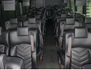 New 2019 Freightliner Coach Mini Bus Shuttle / Tour Grech Motors - Dallas, Texas - $245,000