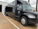2018, Freightliner Coach, Mini Bus Shuttle / Tour, Grech Motors
