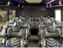 Used 2018 Freightliner Coach Mini Bus Shuttle / Tour Grech Motors - Dallas, Texas - $198,000