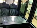 Used 2018 Freightliner Coach Mini Bus Shuttle / Tour Grech Motors - Dallas, Texas - $198,000