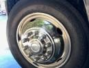 Used 2013 Ford F-550 Mini Bus Shuttle / Tour Turtle Top - Atlanta, Georgia - $45,000
