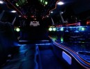 Used 2006 Dodge Charger Sedan Stretch Limo Royal Coach Builders - Daytona Beach, Florida - $19,000