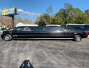 Used 2012 Chevrolet Accolade SUV Stretch Limo Executive Coach Builders - new port richey, Florida - $31,500