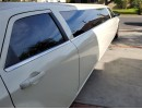 Used 2006 Chrysler 300 Sedan Stretch Limo Royal Coach Builders - VAN NUYS, California - $17,500