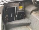 Used 2006 Lincoln Town Car Sedan Stretch Limo Krystal - Las Vegas, Nevada - $12,900