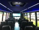 Used 2015 Ford F-450 Mini Bus Shuttle / Tour Grech Motors - Anaheim, California - $34,900