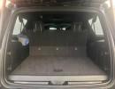 Used 2017 Cadillac Escalade ESV SUV Limo  - Teterboro, New Jersey    - $45,900