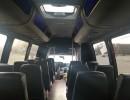 Used 2015 Ford E-450 Mini Bus Shuttle / Tour Kisir - Chicago - $53,900
