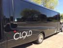 Used 2017 Ford F-550 Mini Bus Shuttle / Tour Grech Motors - san jose, California - $79,000