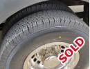 Used 2016 Mercedes-Benz Sprinter Van Shuttle / Tour Battisti Customs - Cypress, Texas - $59,000