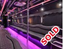 Used 1996 MCI D Series Motorcoach Limo Platinum Coach - Oakland, California - $45,999