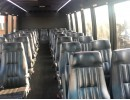 Used 2015 Freightliner M2 Mini Bus Shuttle / Tour Grech Motors - north hollywood, California - $35,500