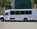 Used 2007 Chevrolet C5500 Mini Bus Shuttle / Tour Starcraft Bus - Fontana, California - $9,995
