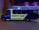 Used 2019 Ford E-450 Mini Bus Limo  - Las Vegas, Nevada - $59,999