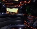 Used 2004 Cadillac Escalade SUV Stretch Limo Ultra - spokane - $12,500