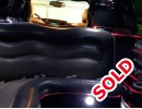 Used 2004 Cadillac Escalade SUV Stretch Limo Ultra - spokane - $12,500