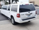 Used 2007 Ford Expedition SUV Stretch Limo Tiffany Coachworks - spokane - $21,750