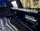 Used 2007 Ford Expedition SUV Stretch Limo Tiffany Coachworks - spokane - $18,750