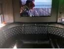 Used 2014 International DuraStar Mini Bus Limo Battisti Customs - Maryville, Illinois - $63,900
