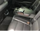Used 2015 Cadillac XTS Sedan Limo  - Anaheim, California - $13,900