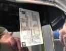 Used 2015 Chevrolet Suburban SUV Limo  - Anaheim, California - $19,900