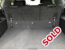 Used 2015 Chevrolet Suburban SUV Limo  - Anaheim, California - $16,900