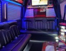 Used 2016 Mercedes-Benz Sprinter Van Limo Royale - Fontana, California - $69,995