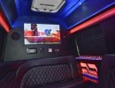 Used 2017 Mercedes-Benz Sprinter Van Limo Limos by Moonlight - Fontana, California - $86,995