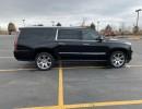 Used 2015 Cadillac Escalade ESV SUV Limo  - Aurora, Colorado - $31,998