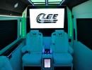 New 2019 Mercedes-Benz Sprinter Van Limo LGE Coachworks - North East, Pennsylvania - $169,000