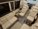 New 2020 Mercedes-Benz Sprinter Van Limo Midwest Automotive Designs - LOVELAND, Ohio - $139,900