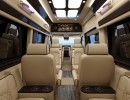 New 2020 Mercedes-Benz Sprinter Van Limo Midwest Automotive Designs - LOVELAND, Ohio - $149,900