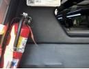 Used 2016 Cadillac Escalade ESV SUV Stretch Limo Quality Coachworks - Island Park, New York    - $65,000
